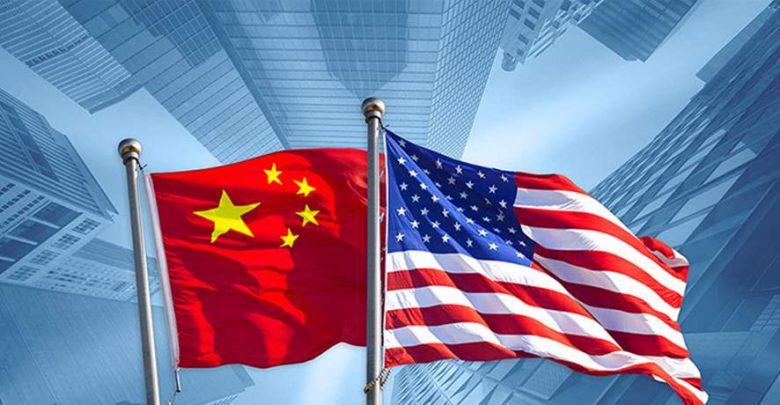 الصين تعفي بعض المشتريات الأميركية من الرسوم - Lebanon Economy