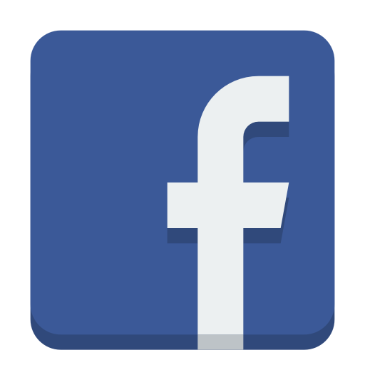 Lebanon Economy's Facebook Page